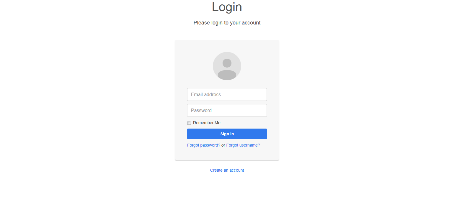 laravel-5_3-auth-app-06-full-auth-layout