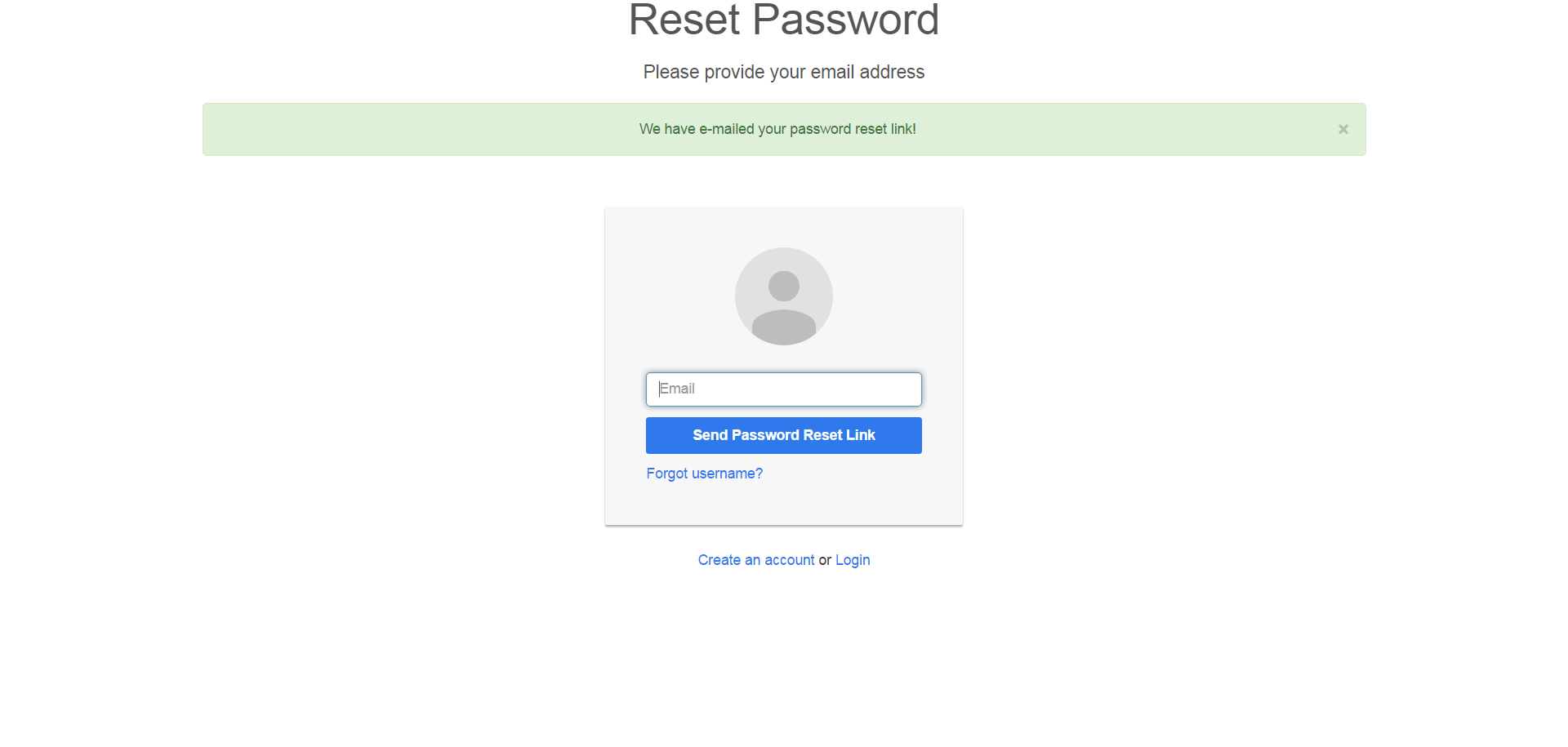 laravel-5_3-auth-app-14-password-reset-success
