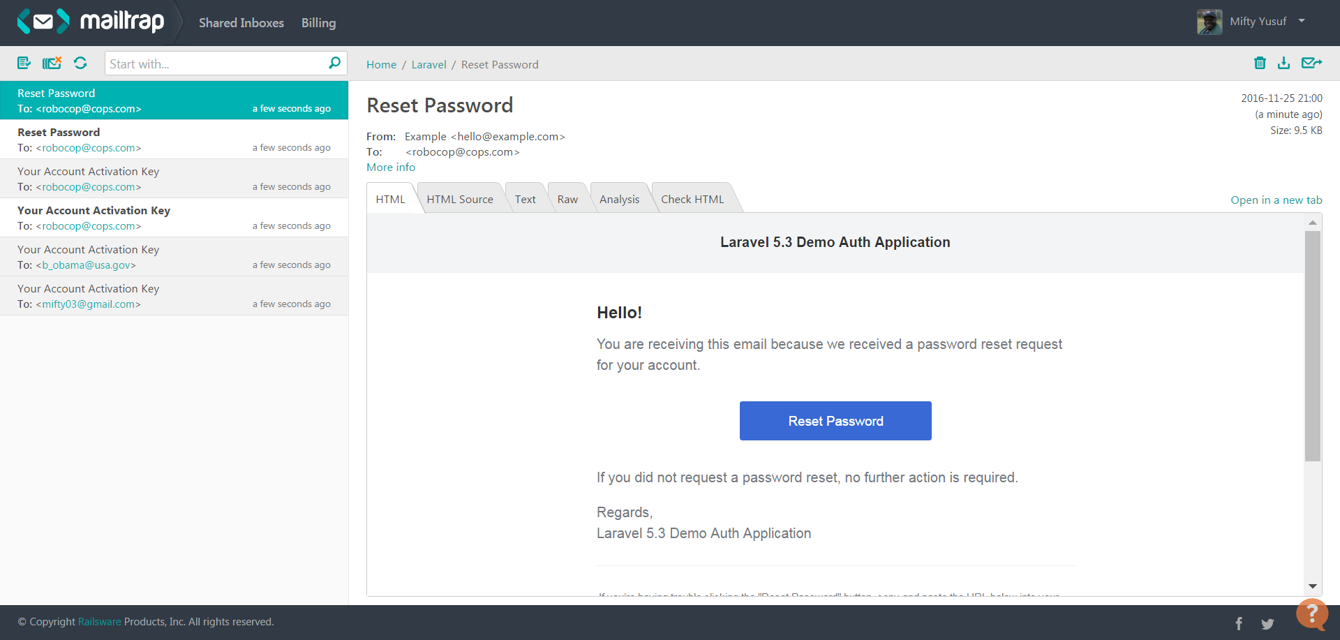 laravel-5_3-auth-app-15-password-reset-email-basic