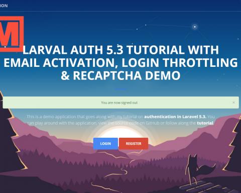 laravel-5_3-throttle-recaptcha-app-00-updated-title