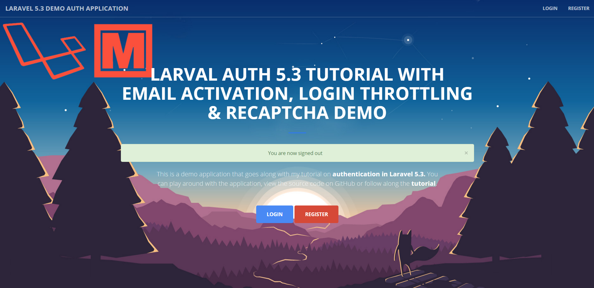 laravel-5_3-throttle-recaptcha-app-00-updated-title