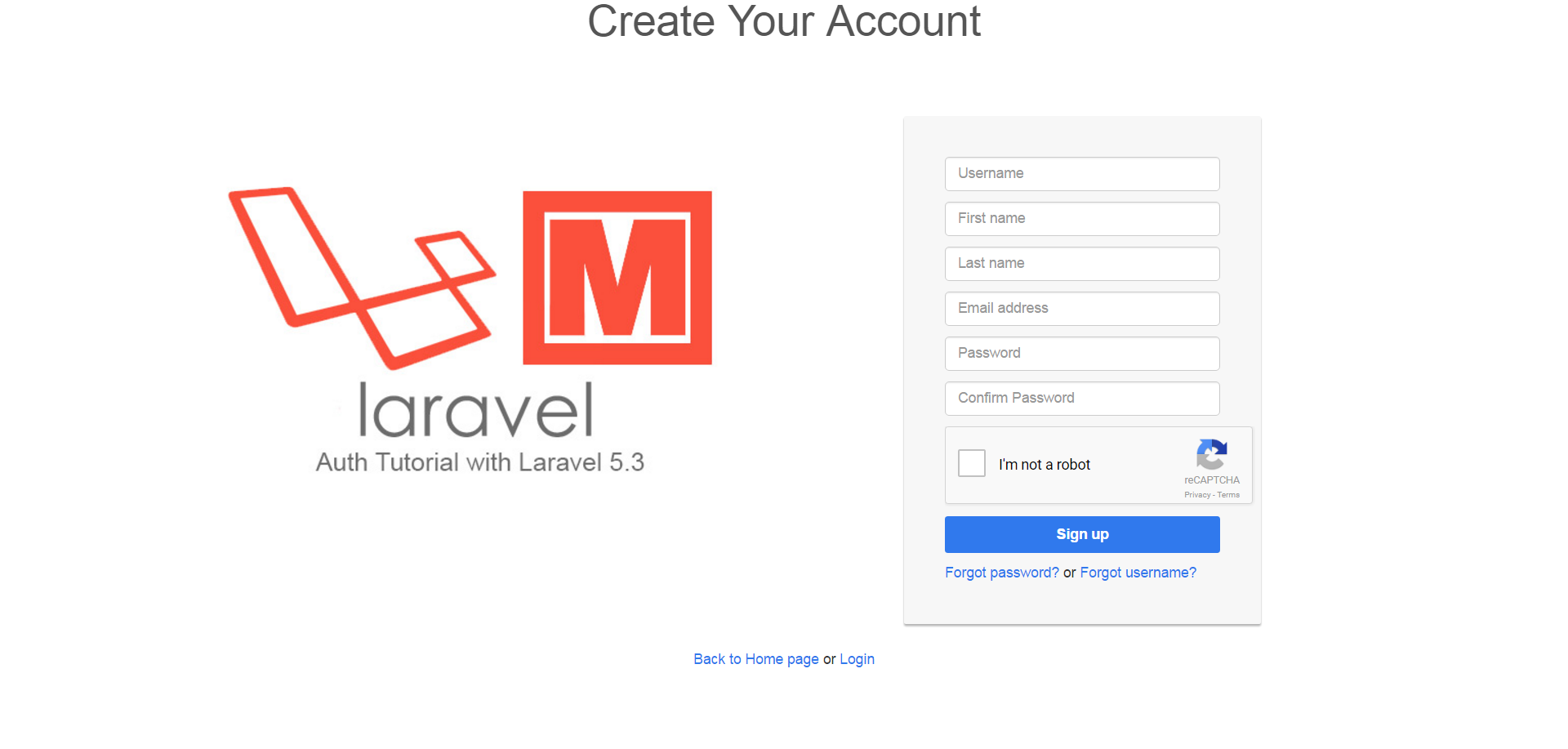laravel-5_3-throttle-recaptcha-app-03-recaptcha