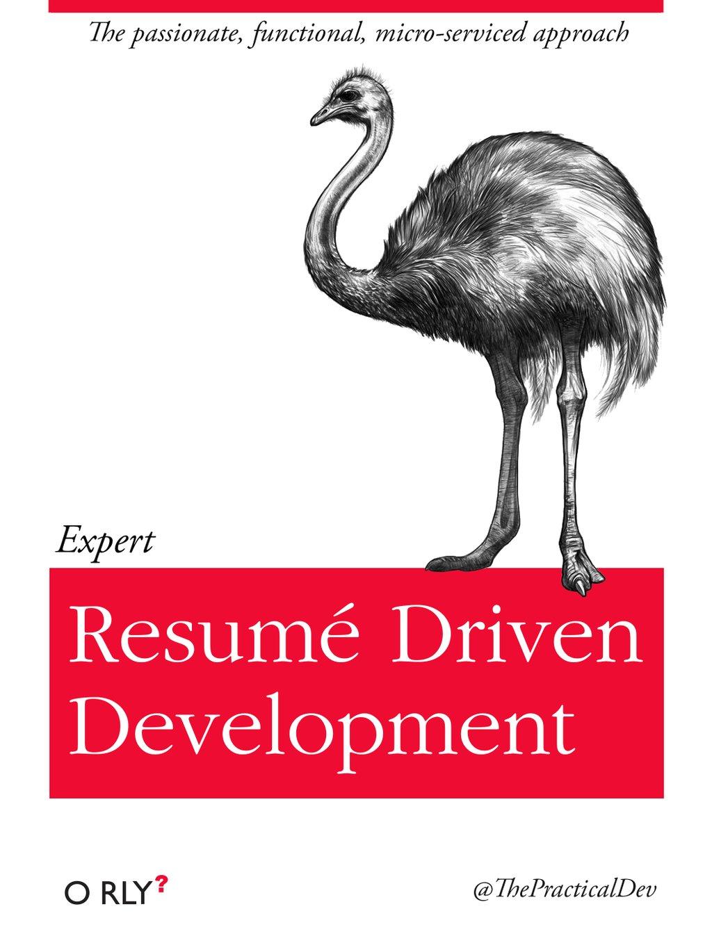 orly-resume-dev