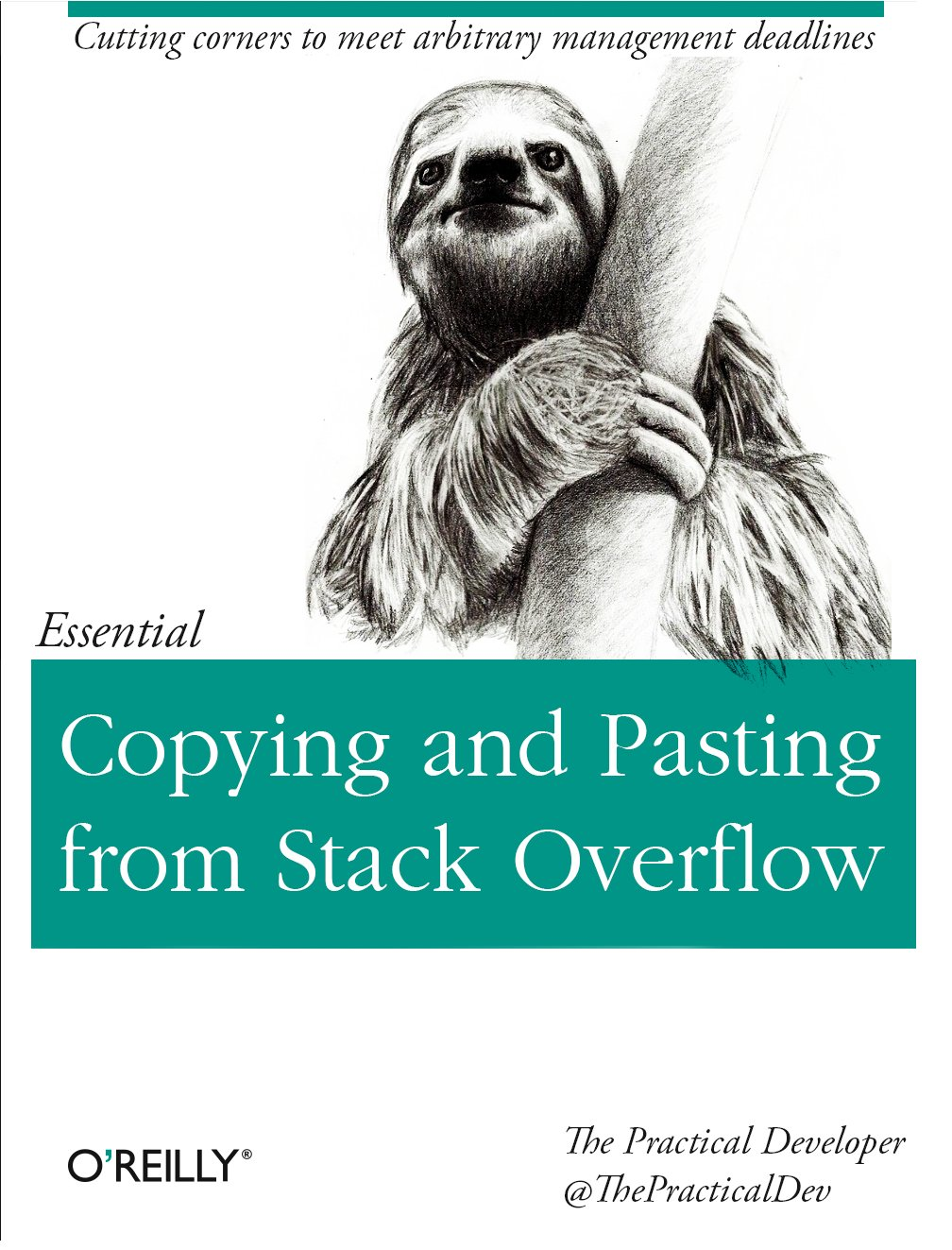 orly-stack-overflow