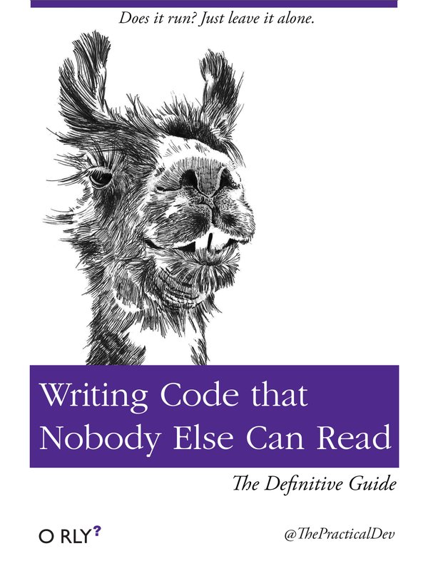 orly-writing-code