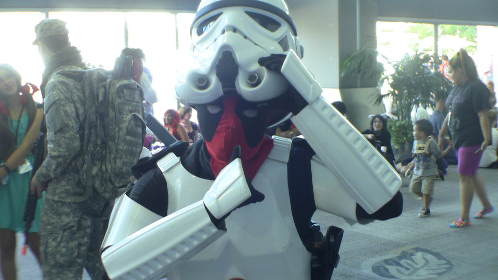 stormtrooper_deadpool