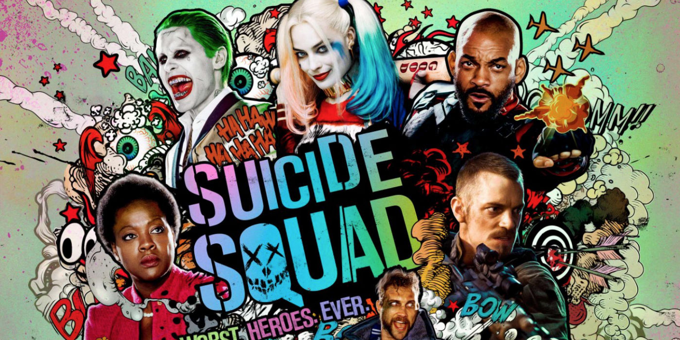 suicide-squad-movie-posters-main