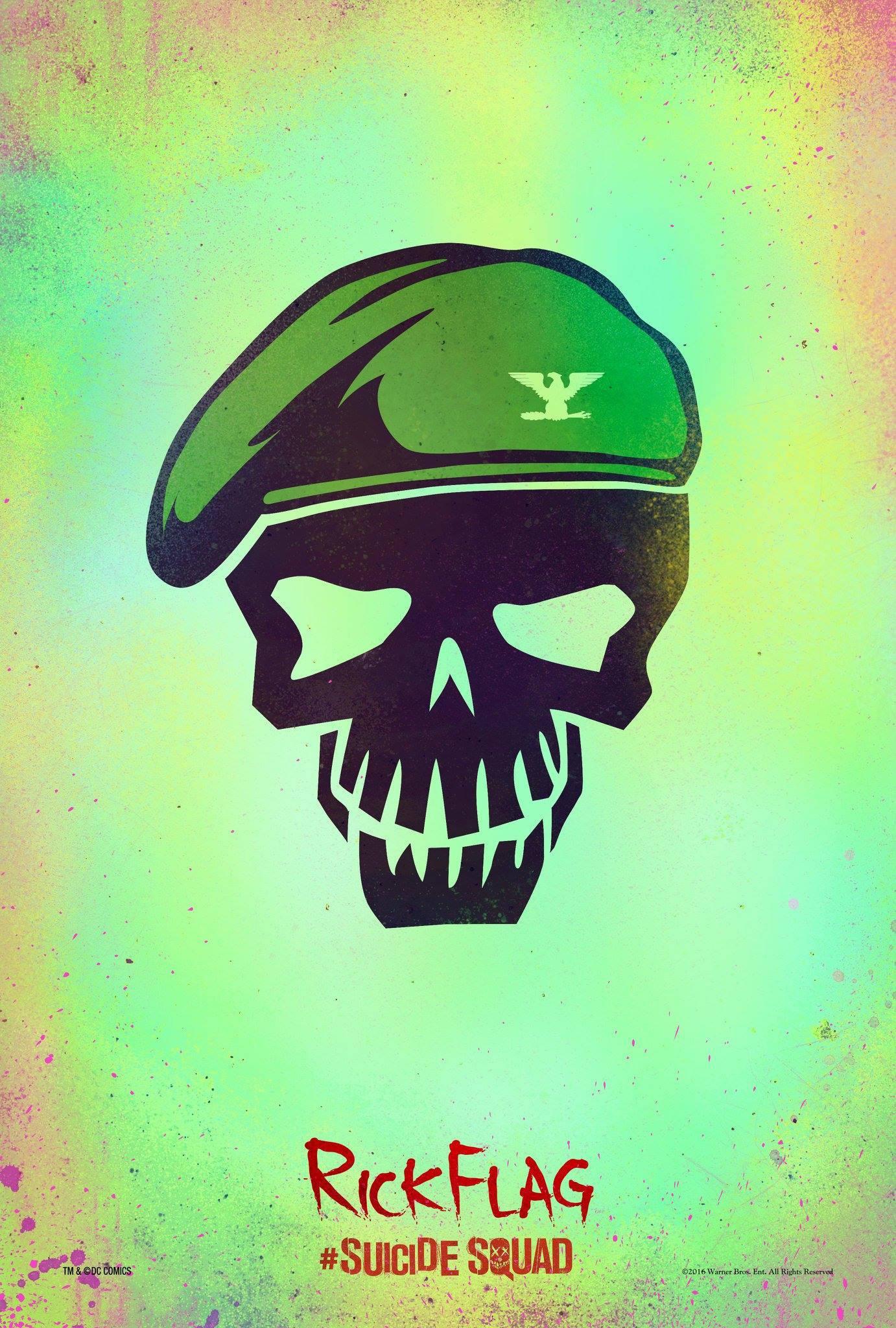 suicide_squad_colonel