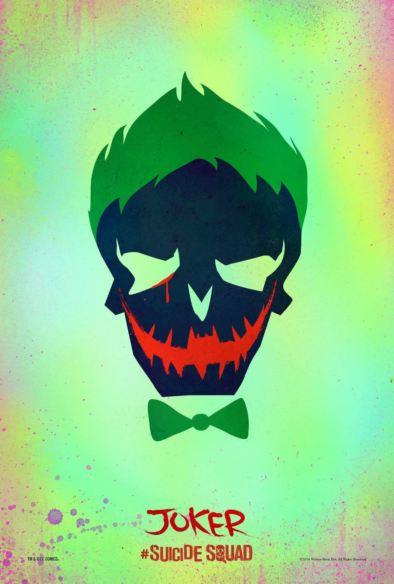 suicide_squad_joker