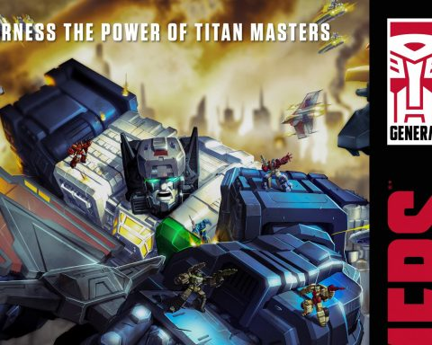 transformers-titans-return-poster-preview
